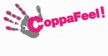 coppafeel-logo