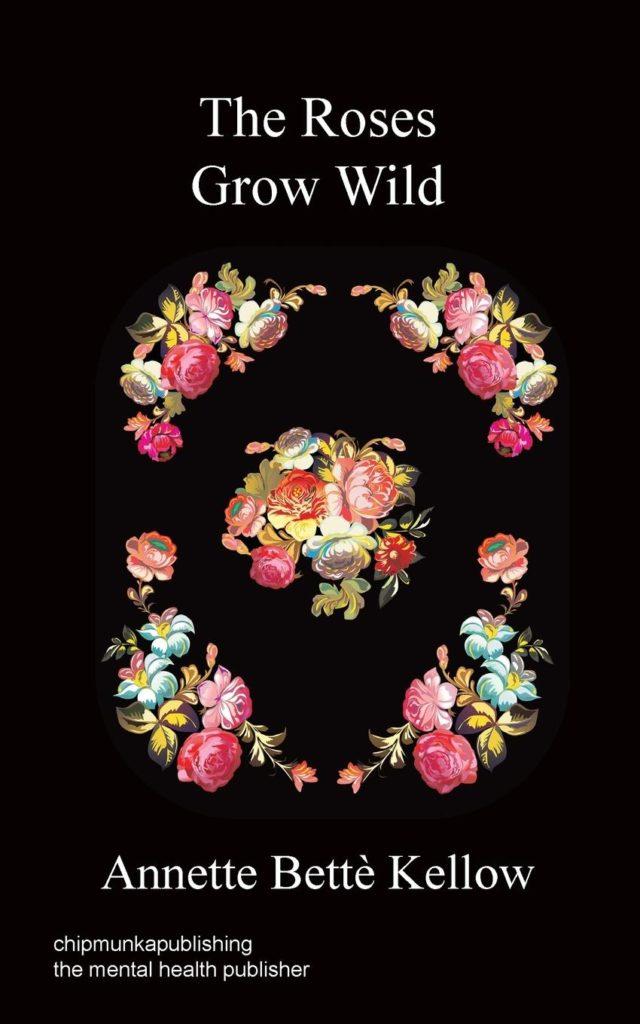 the roses grow wild_pb
