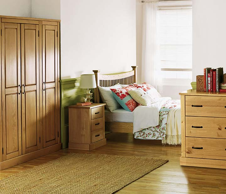 ga_bedroomfurn_main_16