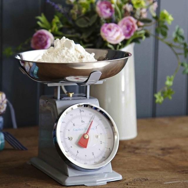 Garden Trading Kitchen Scales