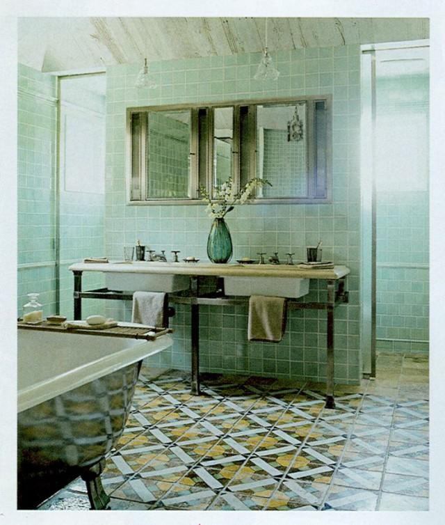 My Roman Holiday Interiors Inspiration | Poppy Loves ...