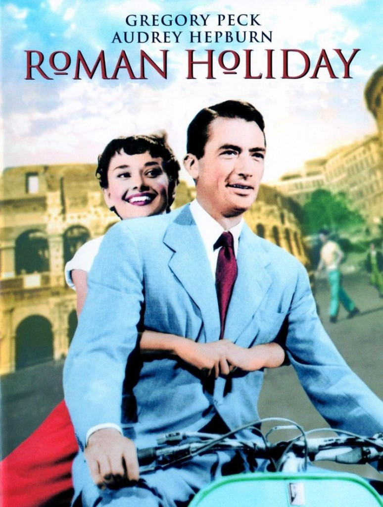roman_holiday1