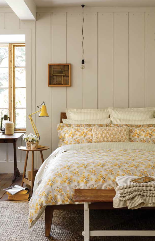 Christy-Bed-Linen-AW14-OKAME