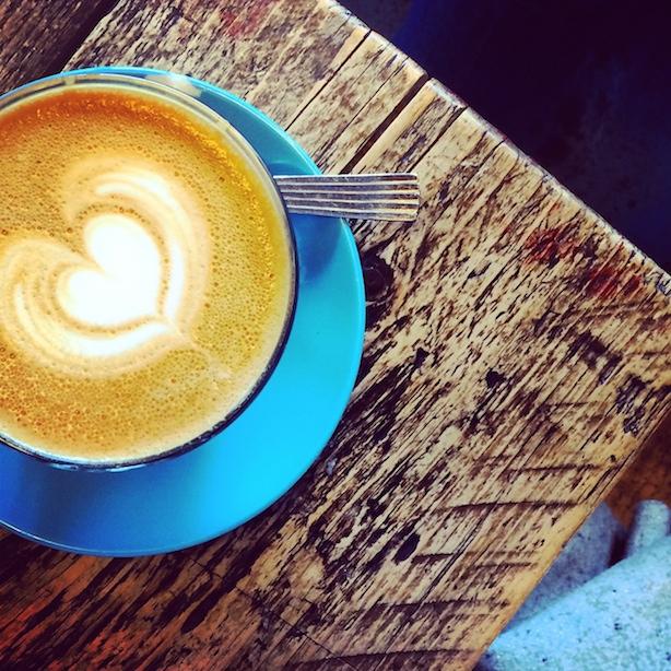 Coffee-Vagabond-Finsbury-Park-Lifestyle-Blog-Poppy-Loves