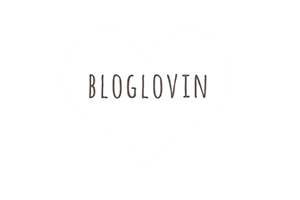 Bloglovin stars 2