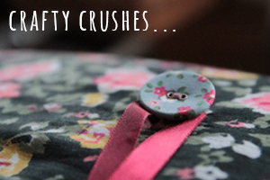 Crafty Crushes