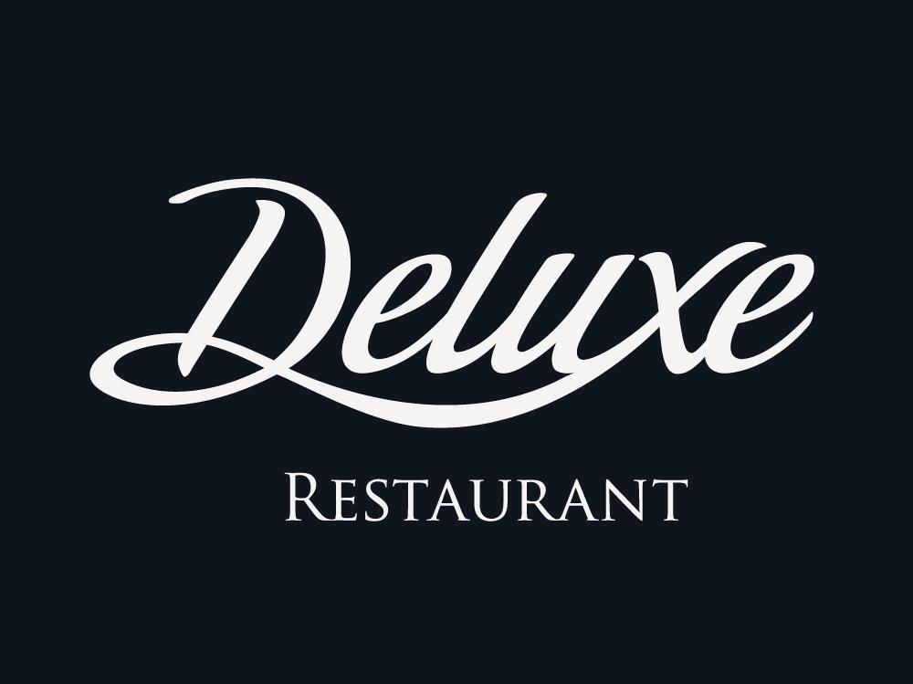 London's first 'Non-Restaurant' Restaurant opens in Spitalfields @ Deluxe