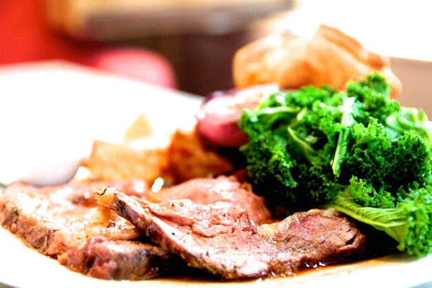No-11-Pimlico-Road-Sunday-Roast-15
