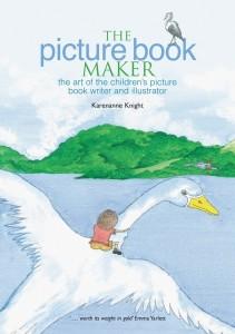 picturebookmaker-211x300
