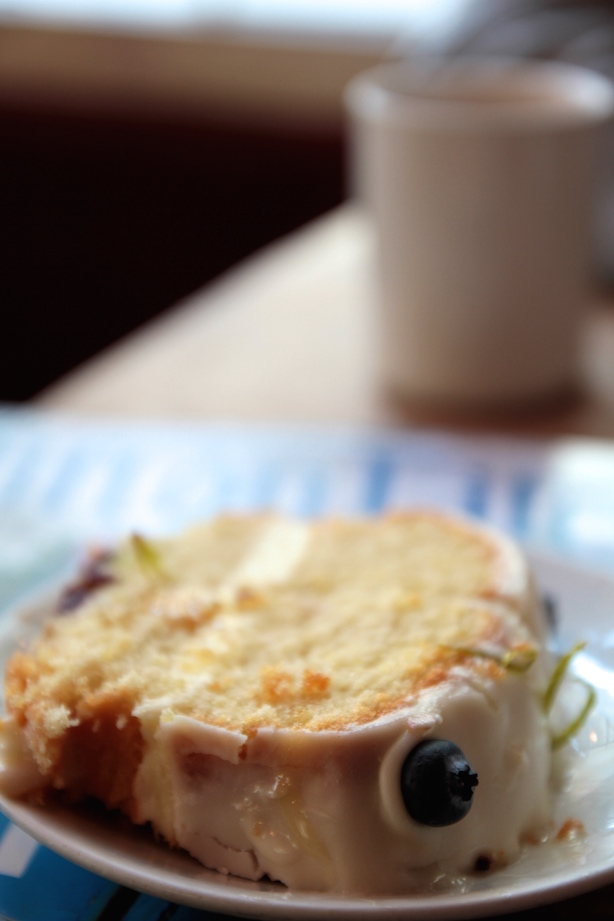 Blueberry-cake-Primrose-Cafe