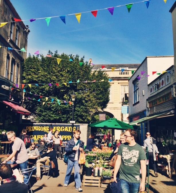 Clifton-Village-Bristol