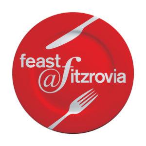 Feast @ Fitzrovia @ Venues across Fitzrovia   London   England   United Kingdom