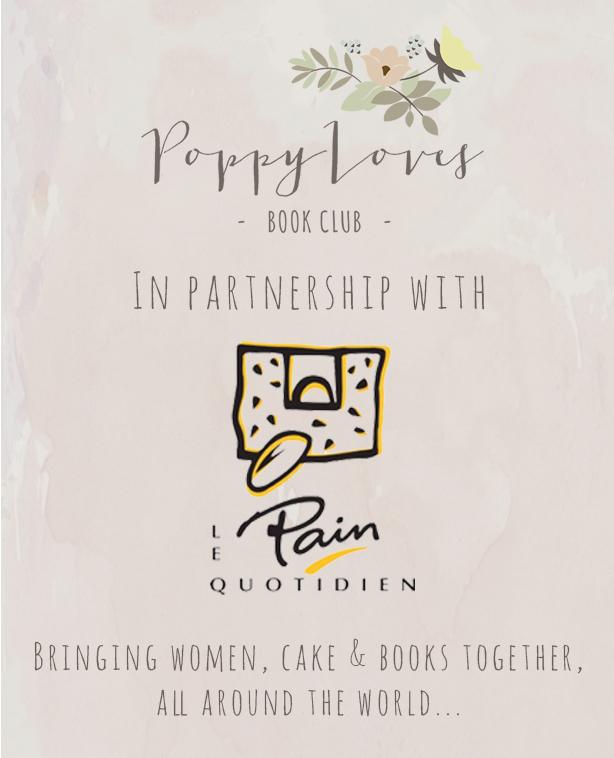 LPQ partnership