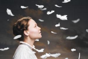 The White Feather @ Union Theatre | London | United Kingdom