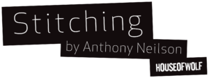 Stitching by Anthony Neilson @ The White Bear Theatre | London | United Kingdom