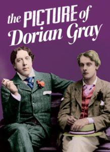 The Picture of Dorian Gray @ Trafalgar Studios  | London | United Kingdom