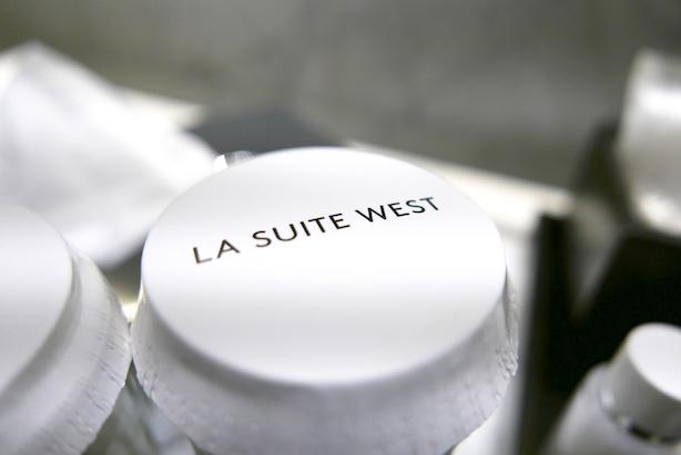 La Suite West