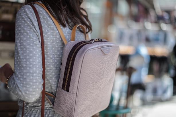 Abbey Backpack | Radley