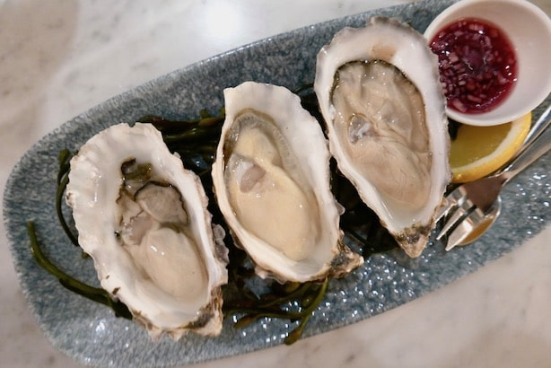 Bonnie-Gull-Soho-Seafood8