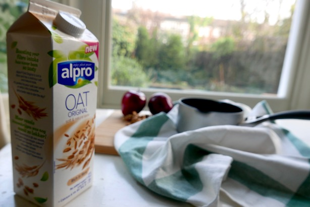 Porridge-Oat-Milk-Poppy-Loves