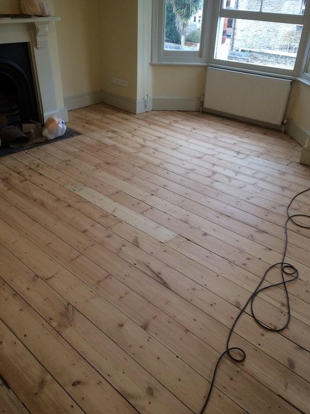 Restoring-Old-Wooden-Floors-1