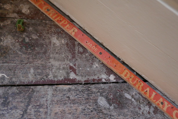 Restoring-Old-Wooden-Floors-12