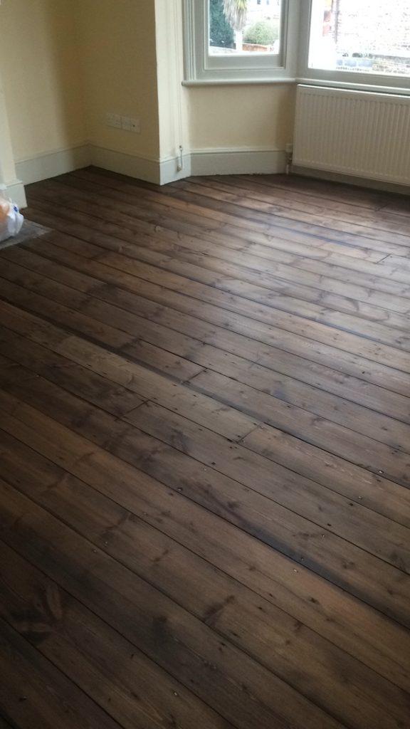 Restoring-Old-Wooden-Floors-2
