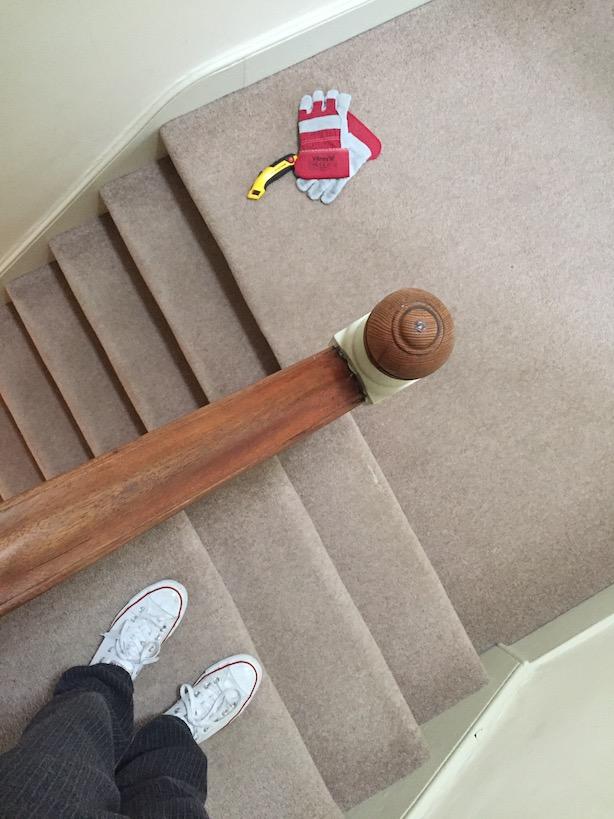 Restoring-Old-Wooden-Floors-4