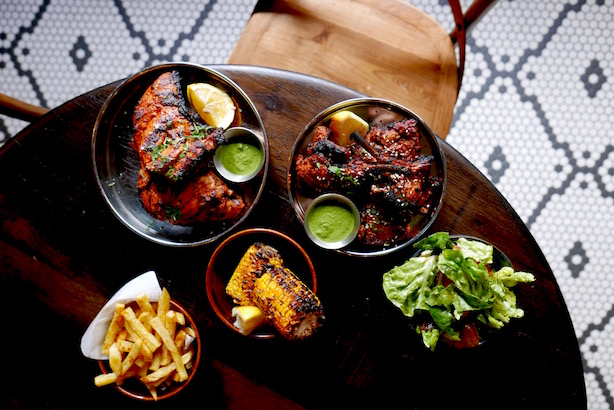 Indian-food-Covent-Garden-Tandoor-Chophouse-16