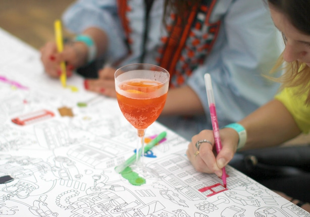 Emerald-Street-Literary-Festival-7