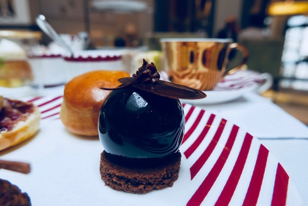 Afternoon-Tea-London-Corinthia-19