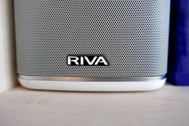 RIVA-Speaker-5