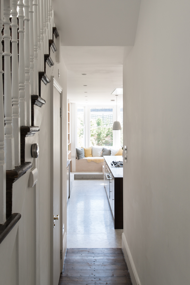 Side-Return-Extension-Victorian-Terrace-House-1
