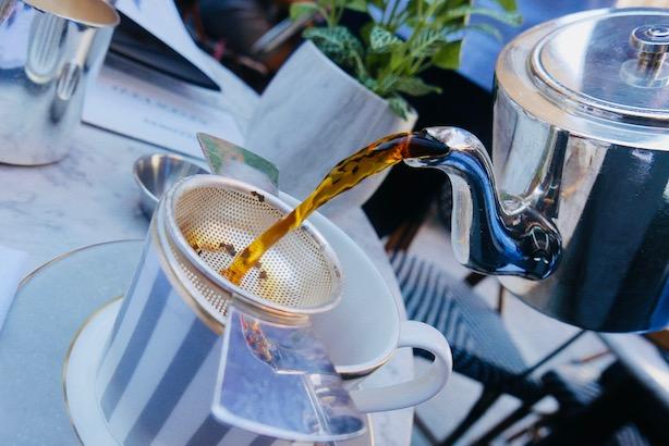 Dalloway-Terrace-Afternoon-Tea-13
