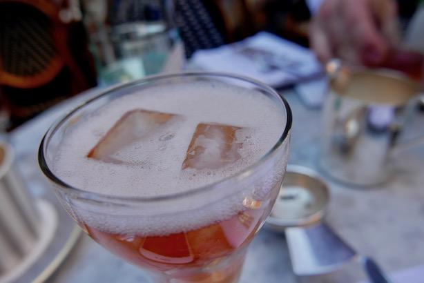 Dalloway-Terrace-Afternoon-Tea-16