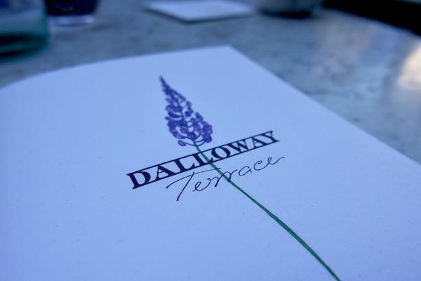 Dalloway-Terrace-Afternoon-Tea-9