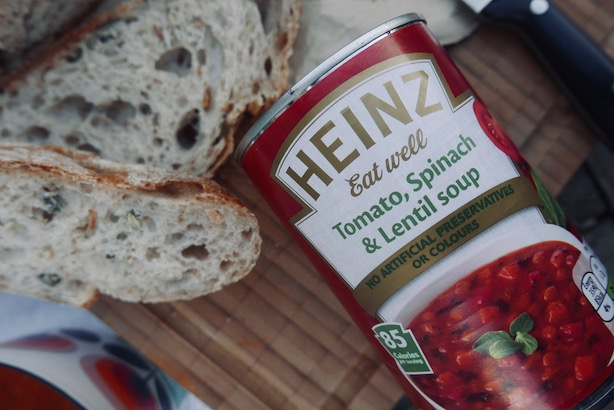 Heinz-Eat-Well-20