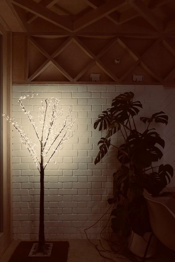 Christmas-Lights-12