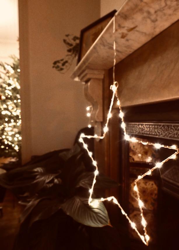Christmas-Lights-2