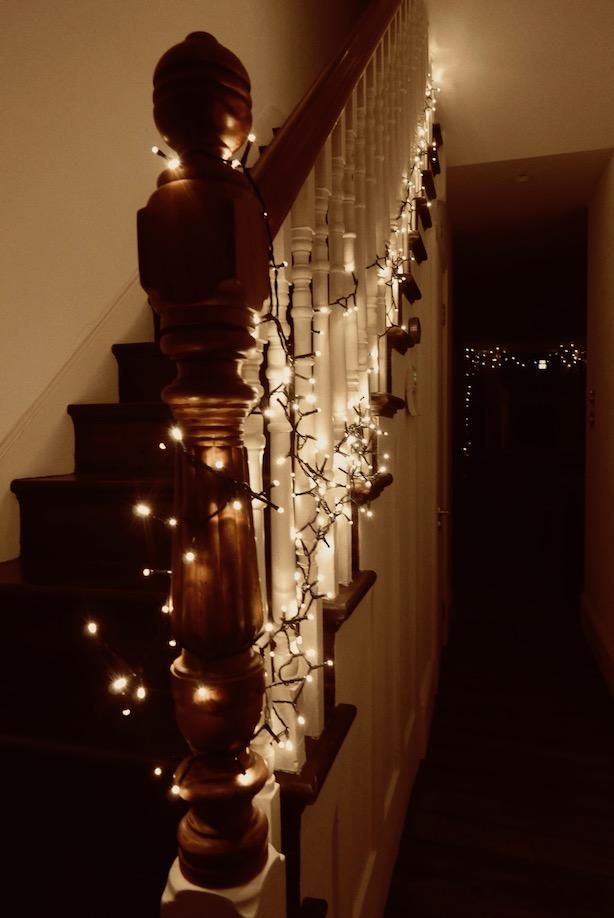 Christmas-Lights-4