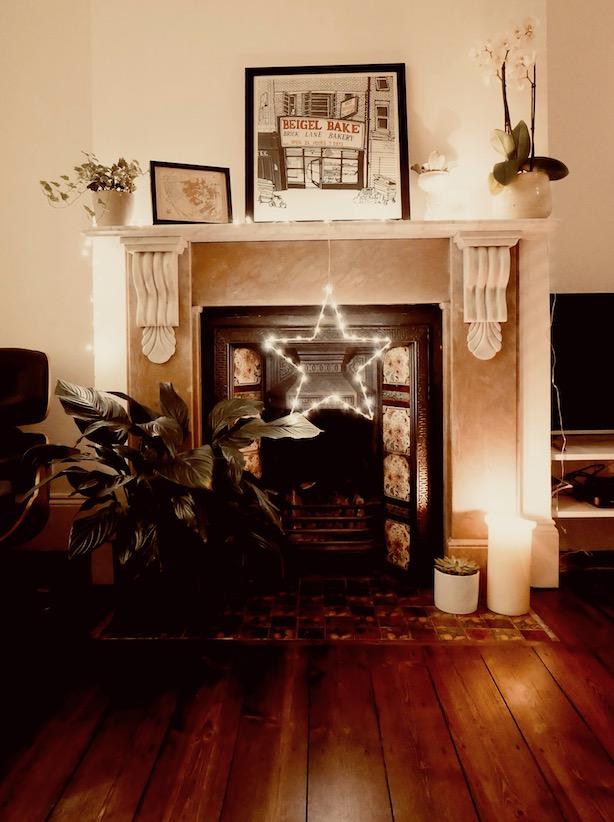 Christmas-Lights-5