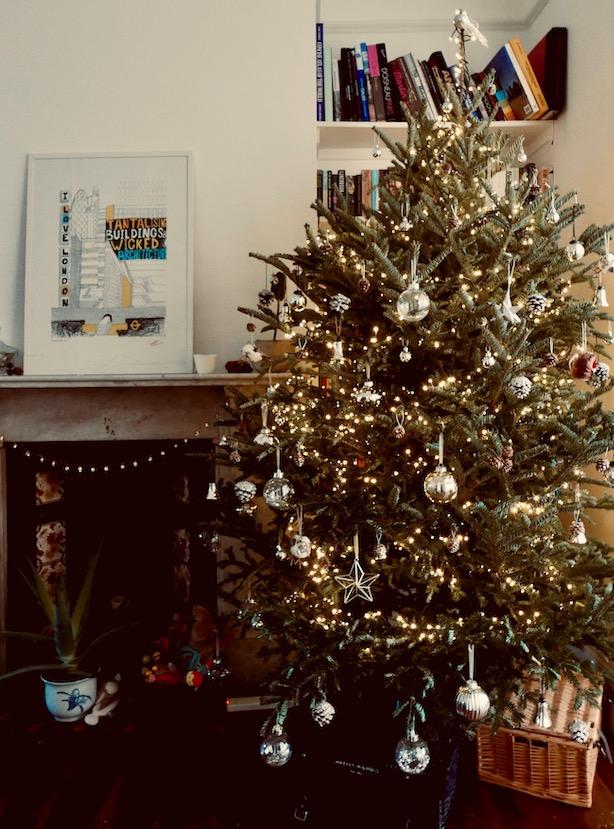 Christmas-Lights-6