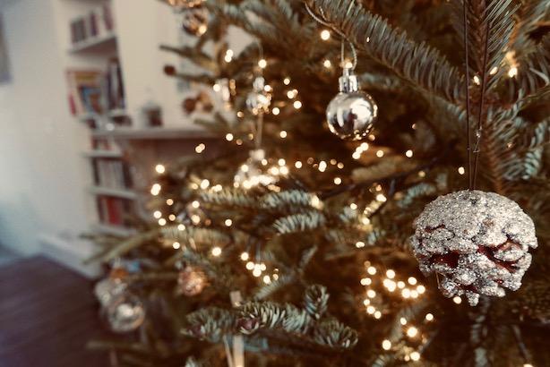 Christmas-Lights-7