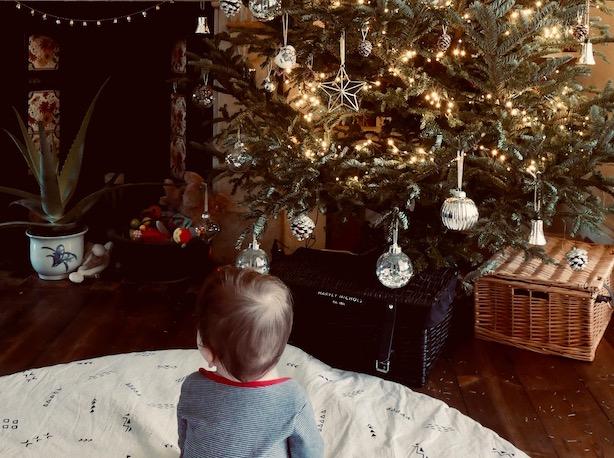 Christmas-Lights-9