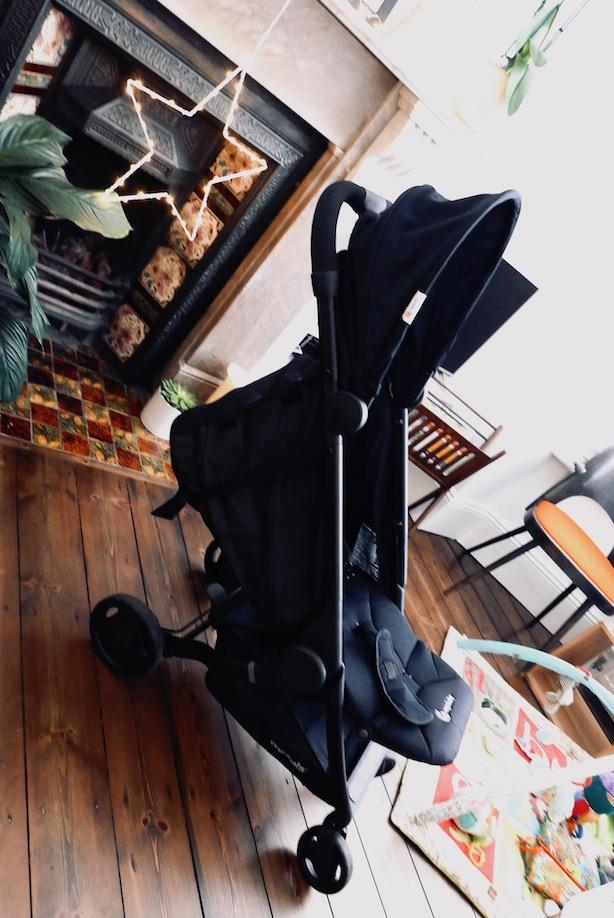 Ergobaby-Metro-Stroller-13
