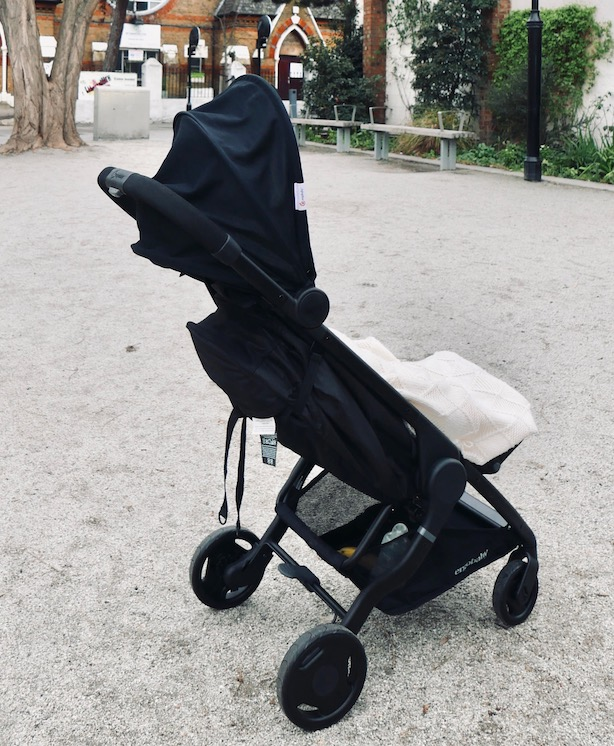 Ergobaby-Metro-Stroller-1